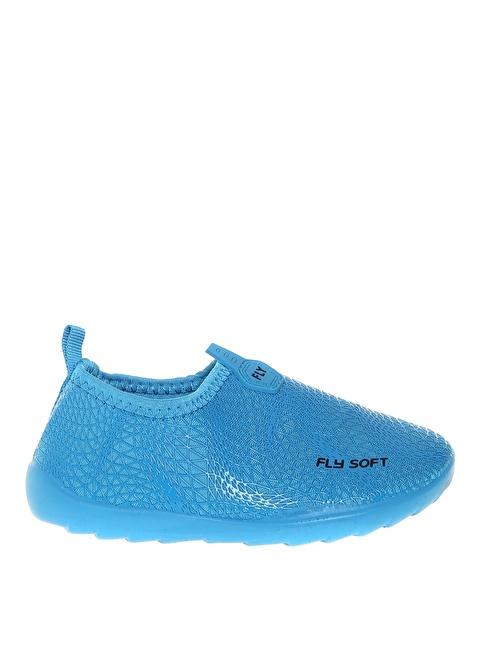 Limon Company Sandalet Mavi